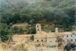 Paola - Santuario