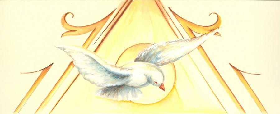 Sor Natividad Dávoli