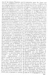 2Bula Beatificación de 1787