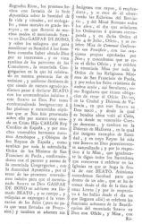 3Bula Beatificación de 1787