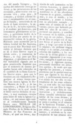 Bula Beatificación 1787 pagina 2
