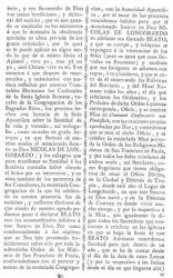 Bula Beatificación 1787 pagina 3